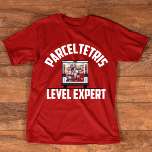 PARCELTETRIS EXPERT