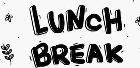 03_lunch_break-1024x1024