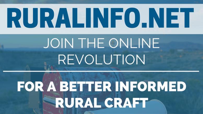 Contract negotiations – Ruralinfo net