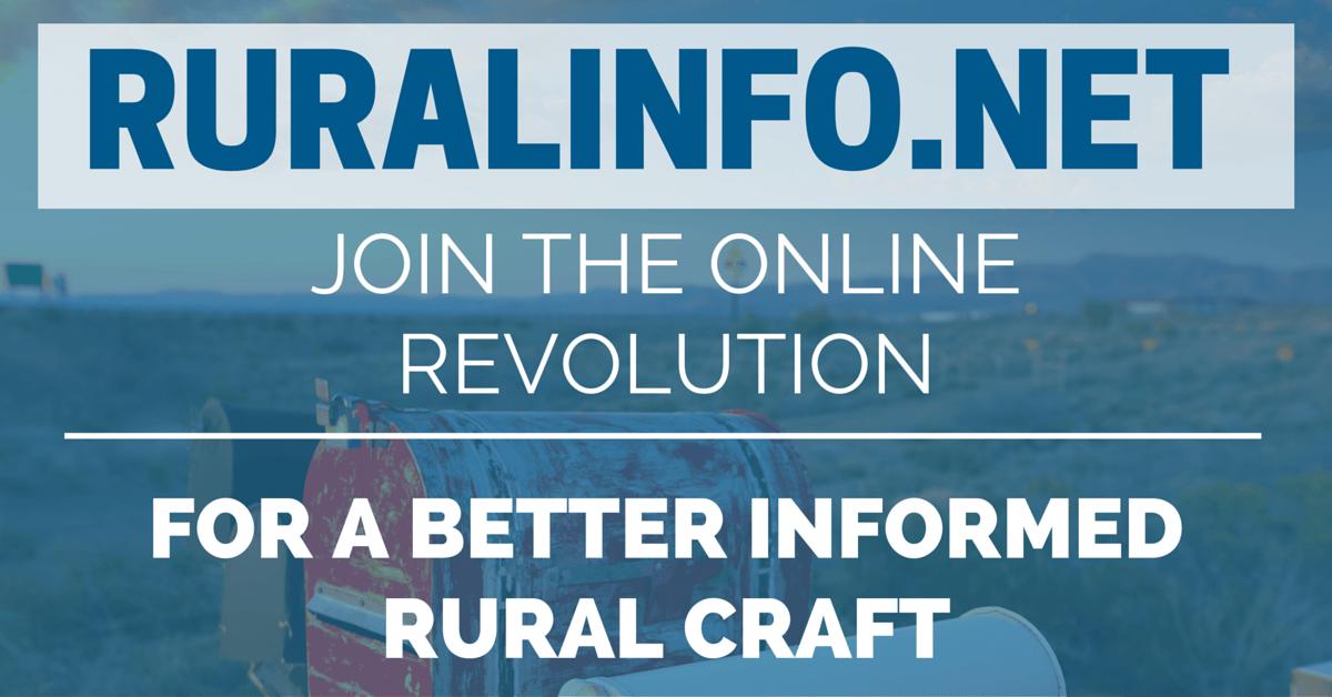 www.ruralinfo.net